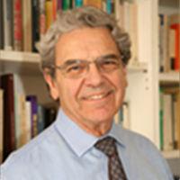 Sergio Ristuccia