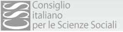 consiglio-italiano-scienze-sociali